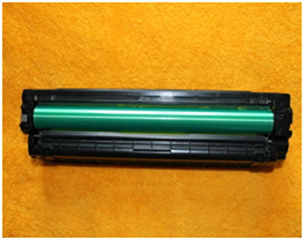 How-to-refill-color-laser-cartridge-step2.jpg