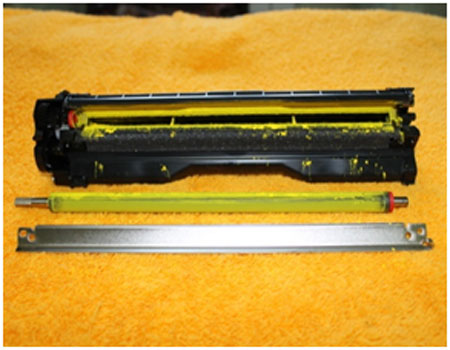 How-to-refill-color-laser-cartridge-step6.jpg